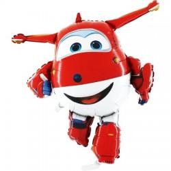 Ballon robot (épuisé)